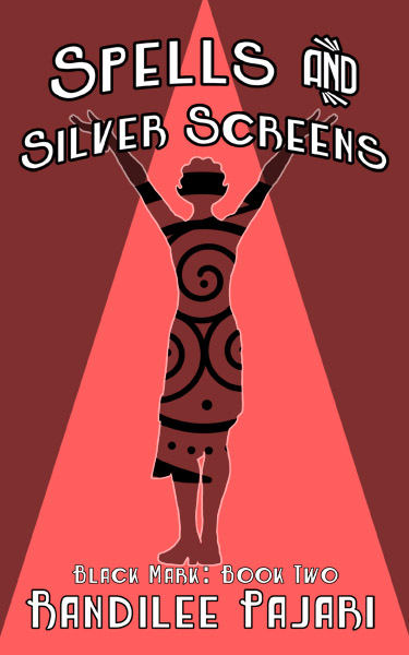Spells and Silver Screens